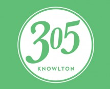 305 Knowlton St.