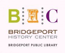 Bridgeport History Center