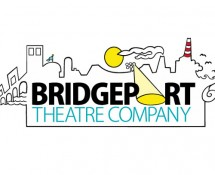 Bridgeport Theater Company