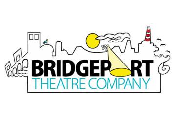 Bridgeport Theater Company