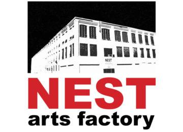The Nest Arts Factory