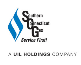 Southern Connecticut Gas
