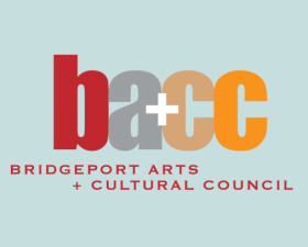 Bridgeport Arts + Cultural Council