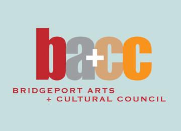 Bridgeport Arts + Cultural Council