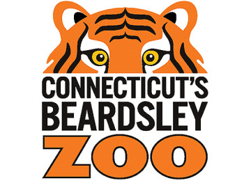 Connecicut's Beardsly Zoo