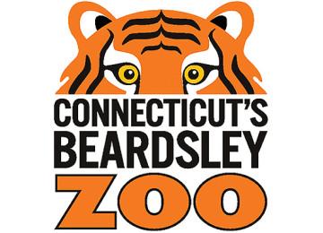 Connecicut's Beardsly Zoo