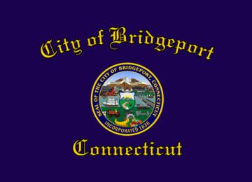 City of Bridgeport