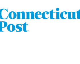 Connecticut Post