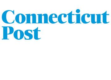 Connecticut Post