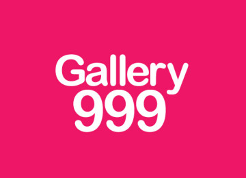 Gallery 999
