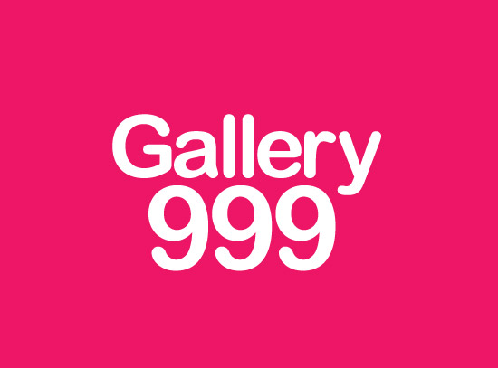 Gallery 999