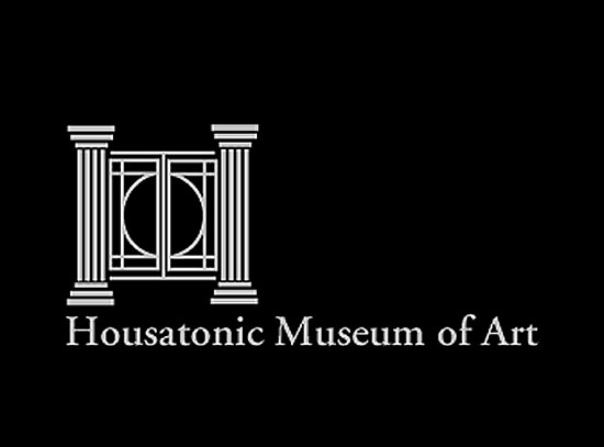 Housatonic Museum of Art