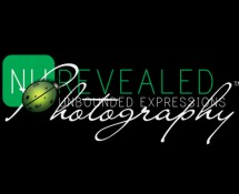 NuRevealed Photography