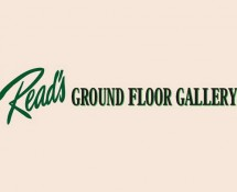 Read's Ground Floor Gallery