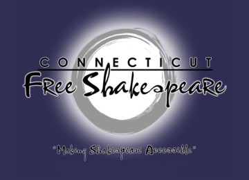 Connecticut Free Shakespeare