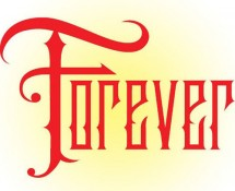 Forever Custom Tatoos