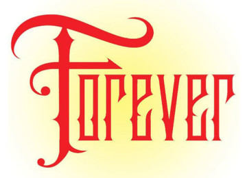 Forever Custom Tatoos