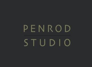 PenRod Studio