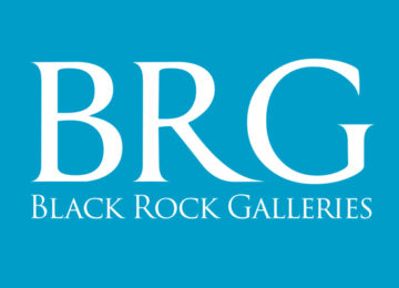 BlackRock Galleries: Auction & Design Center