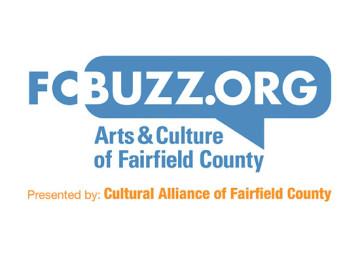 FCBuzz.org