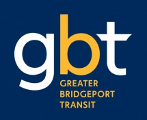 Greater Bridgeport Transit