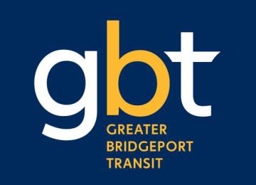 Greater Bridgeport Transit