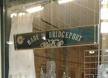 Made in Bridgeport