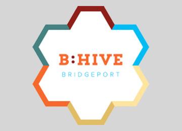 B:Hive Bridgeport