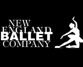 New England Ballet Company
