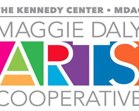 Maggie Daly Arts Cooperative