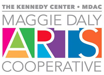 Maggie Daly Arts Cooperative