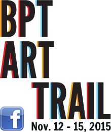 BPT_ArtTrail_Logo_2014