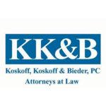 Koskoff, Koskoff & Bieder PC Attorneys at Law
