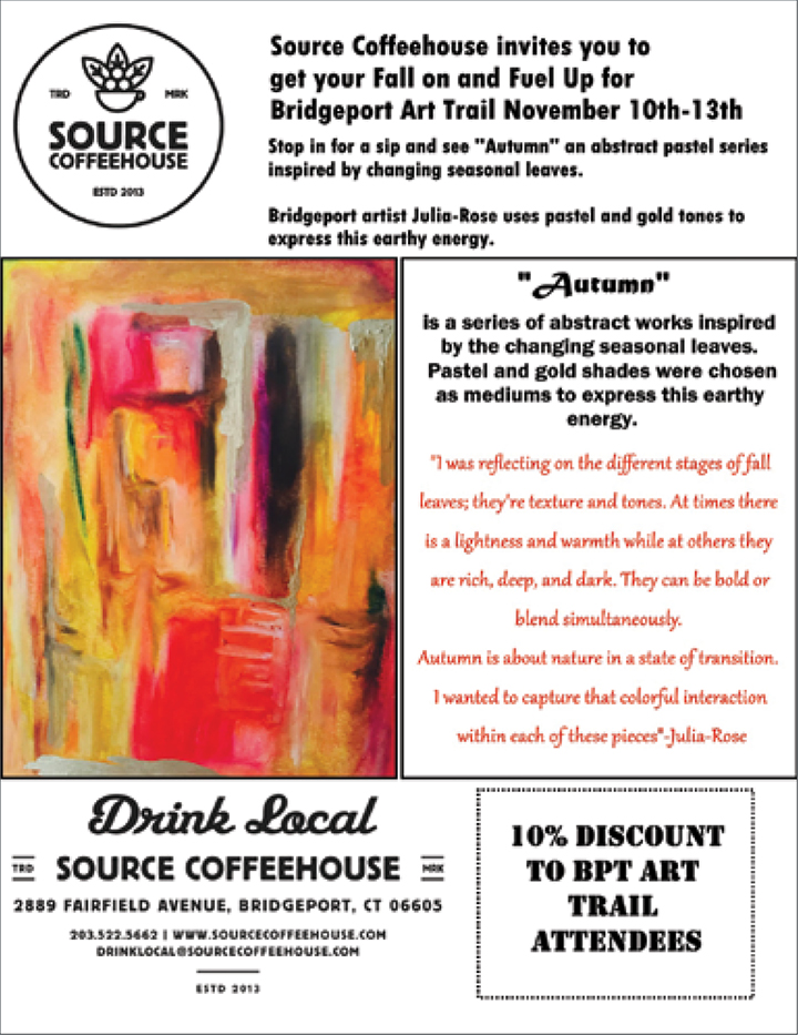 Source Coffeehouse Ad