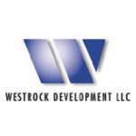 Westrock Development, LLC