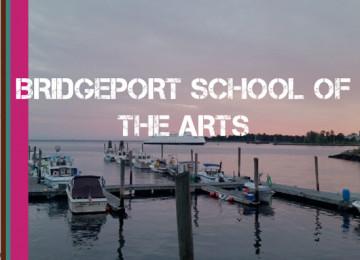 Bridgeport School of the Arts