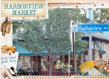 Harborview Market