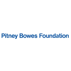 Pitney Bowes Foundation