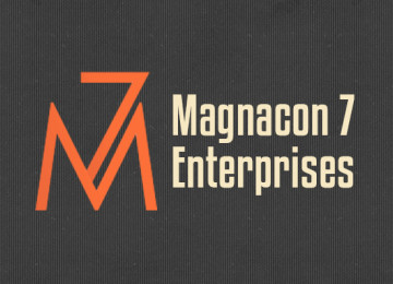 Maganocon 7 Enterprises