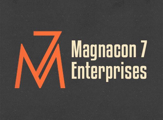 Maganocon 7 Enterprises