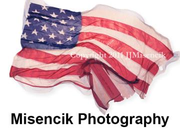 Misencik Photography