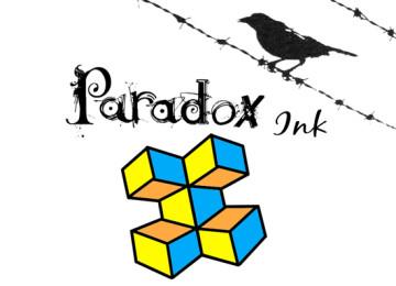 paradox Ink