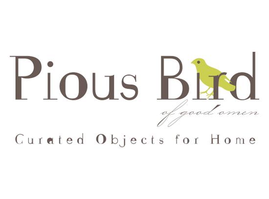 Pious Bird