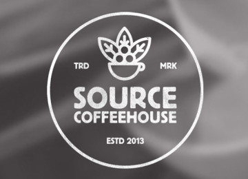 Source Coffeehouse