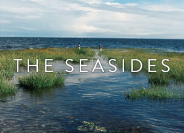 The Seasides
