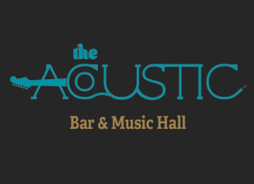 The Acoustic Bar & Music Hall