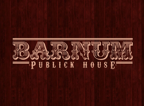 barnum Public House