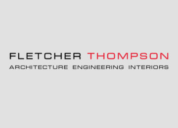 Fletcher Thompson Architects
