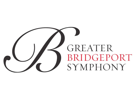 Greater Bridgeport Symphony