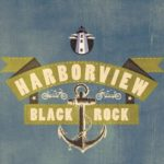 Harborview Market in Black Rock